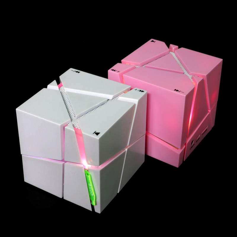 mi speakers (8)