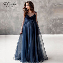 31a9786e1a Buy sexy maternity evenings dresses and get free shipping on ...