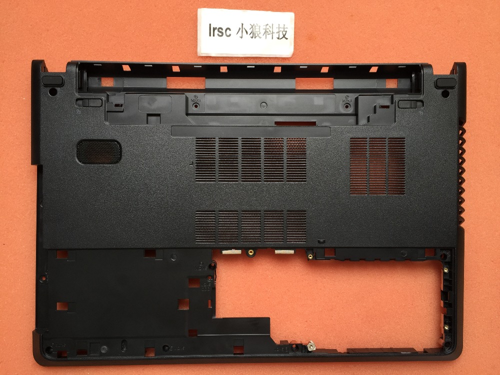 NEW Case Bottom For Dell Inspiron 14 7447  Base Cover Series Laptop Notebook Computer Replacement   06TDG5 new bottom base box for dell inspiron 15 5000 5564 5565 5567 base cn t7j6n t7j6n