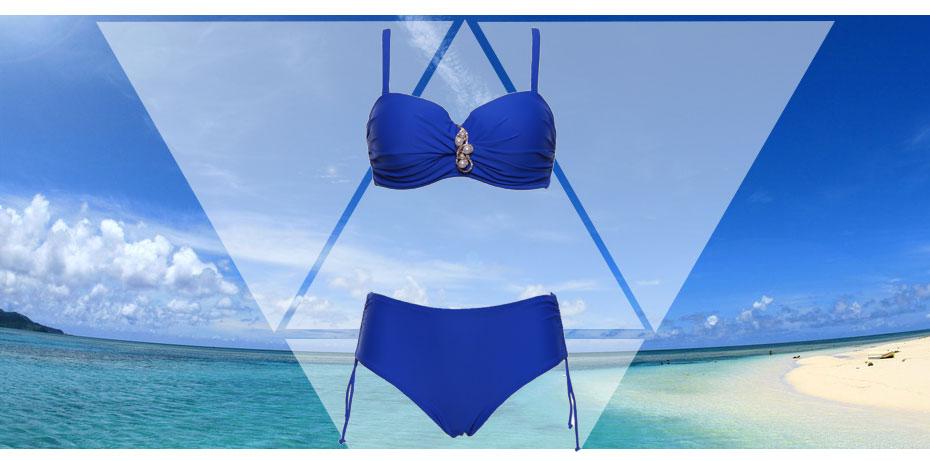 two piece bikini (1)