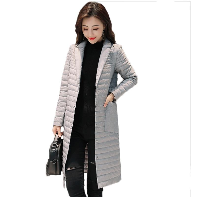 MS, повседневные парки, одноцветные, размера плюс, куртки в стиле Милитари , зимняя куртка, женское длинное стеганое пальто
