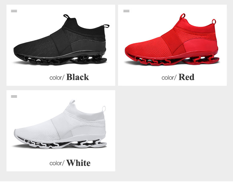 men sneakers (5)