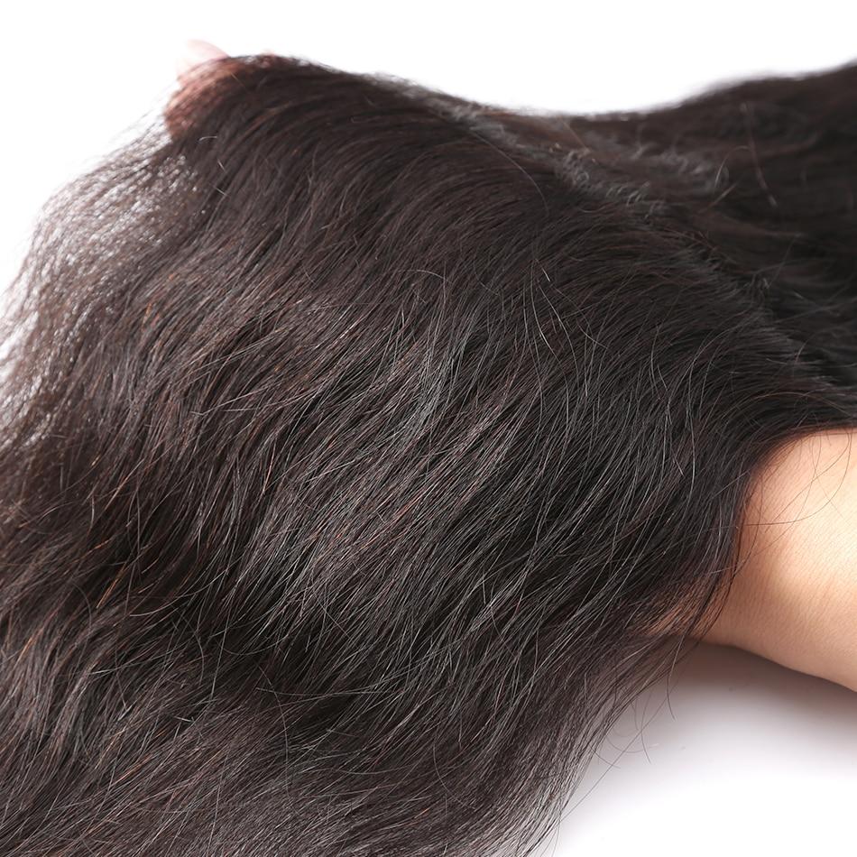 Luvin-3-4-Bundles-Brazilian-Virgin-Hair-Weaves-Natural-Straight-100-Human-Hair-Weave-Bundles-Unprocessed (3)