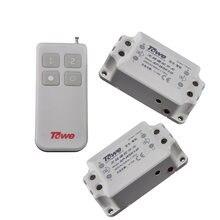 Usb переключатель для дистанционного управления 220 В 10 А