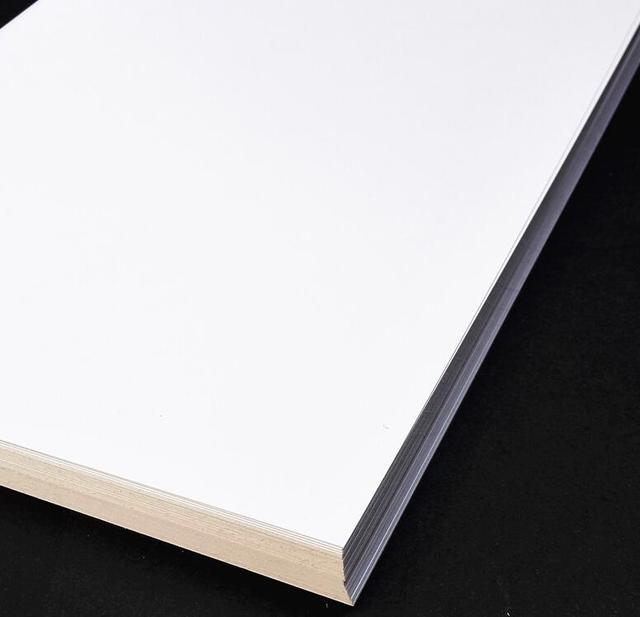 240gsm 2020cm size kraft cardstock kraft paper gift cards 240gsm 2020cm size kraft cardstock kraft paper gift cards 350gsm thick kraft m4hsunfo