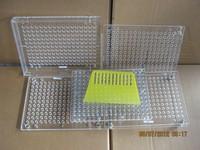 Barato Máquina de llenado de cápsulas, relleno de cápsulas manual de 187 cavidades con herramienta de compactación, puede personalizarse para tamaño 000 #00 #0 #1 #2 #3 #4 #