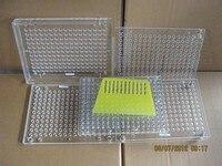 Barato Máquina de llenado de cápsulas, relleno manual de cápsula de 187 cavidades con herramienta de manipulación, puede personalizar para el tamaño de 000 #00 #0 #1 #2 #3 #4 #
