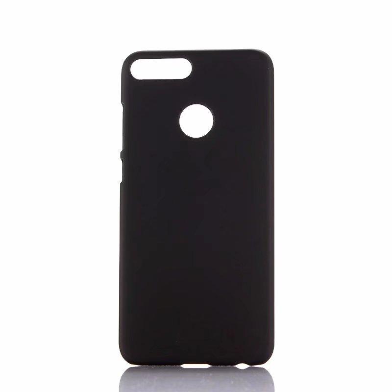 Pixel3 XL3 For Google Pixel XL 3 Case Matte Back Cover Thin Slim Phone Fundas Coque Celulars Hard PC Pure Shell