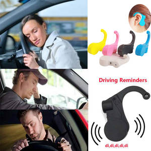 Drowsy-Alarm Car-Accessories Car-Safe-Device for To Keep-Awake Reminder Alert Sleepy
