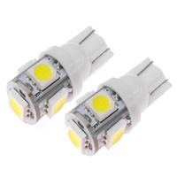 T10-5SMD-5050-Auto-bulbs-lights-car-Led-turn-signal-light-168-194-W5W-Wedge-for-all-car-models1-