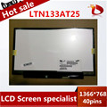 LTN133AT25 LTN133AT25-501 601 LTN133AT25-T01 13.3 inch Slim Displays For Toshiba R700 Z835 Z830 Z930 Z935 Laptop LED LCD Screens