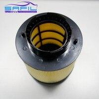 air filter for Audi A6 / A6 Avant 2.4 2.8 3.0 3.2 4.2 oem:4F0133843 #SK17