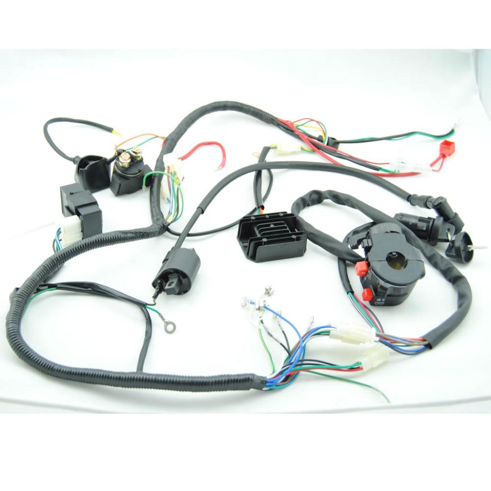 kazuma jaguar 500 wiring diagram 32 wiring diagram [ 1000 x 1000 Pixel ]