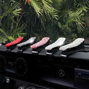Image 2 - 360 תואר Ratotable רכב GPS סטנדר רכב ובית באמצעות טלפון מחזיק טלפון סלולרי נייד תמיכת GPS סטנדר עבור BMW אבזרים