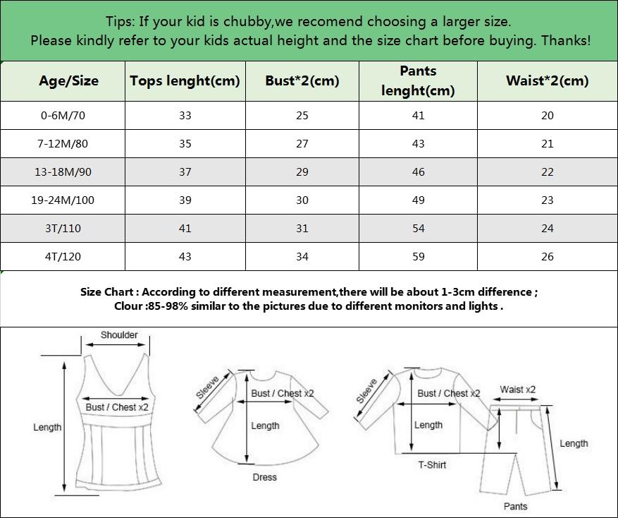 Одежда для маленьких мальчиков Детский хлопковый серый свитер с длинными рукавами+ брюки цвета хаки Модный комплект детской одежды из 2 предметов, Модный комплект для маленьких мальчиков