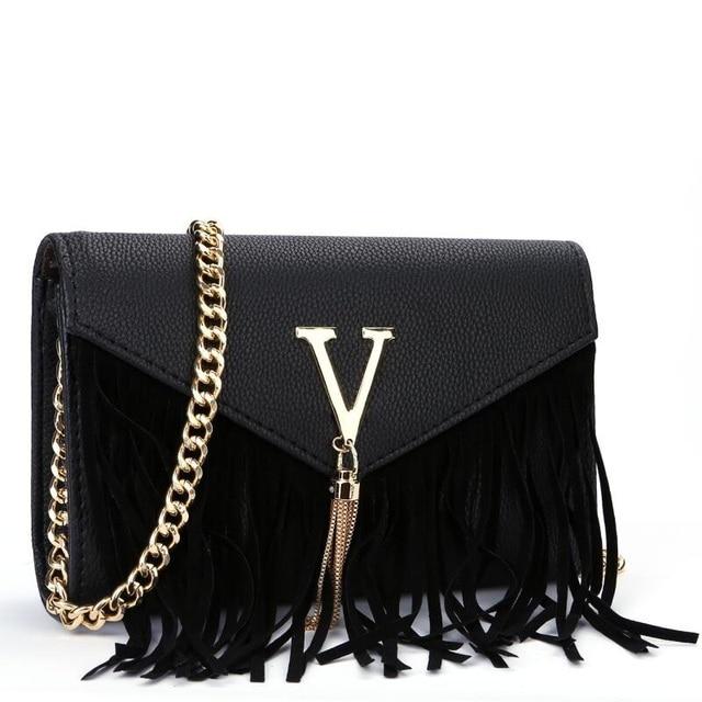 Brand Bag Woman 2018 Handbags Las Famous Brands Female Crossbody High Quality Chain Shoulder