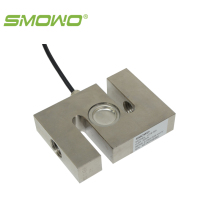 Load cell/sensor LCS-S3   0-1/2t