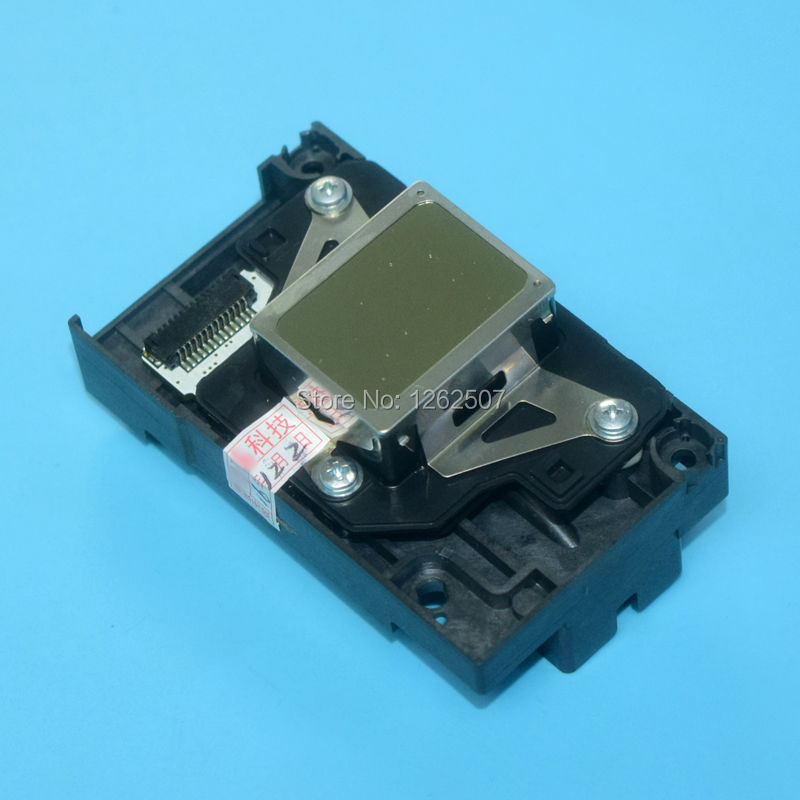High qulaity !! 95% New F173050 Printhead For Epson R270 R260 R1390 R1400 R390 R380 R1430 Printer head for dye sub pigmet ink new original print head printhead for epson r1390 r1430 r1400 r1410 l1800 1500w r270 r360 r380 r390 rx580 rx590 printer head