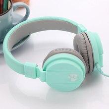 Headset Cute Headphone Dapat