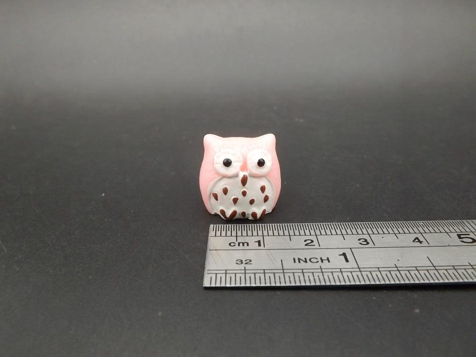 Tiny-A094-Owl (10)