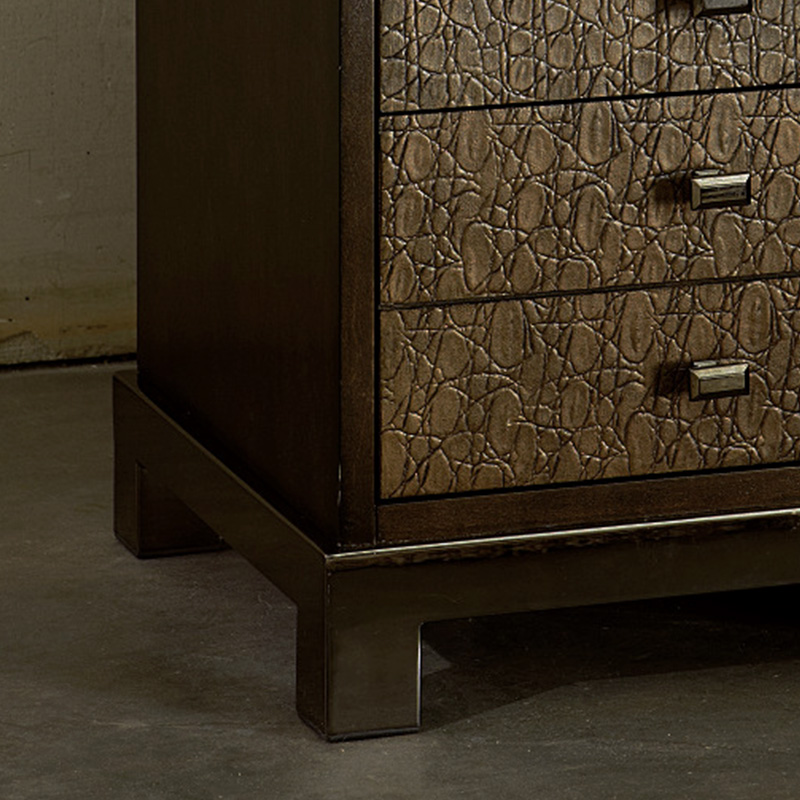 Coffee Table Chest Drawers: Teaside Arts And The United States Sofa Side A Few Small