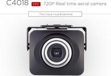 MJX C4018 PFV WIFI Camera 1 0MP 720p HD Camera Drone Part for MJX X101 X102