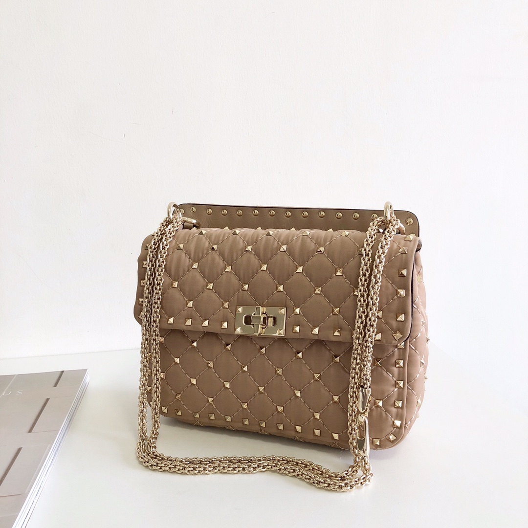 Designer Handbags High Quality Bags Women Famous Brands Shoulder Bag Rivet Canvas Lady Canvas Handbag Unicorn Genuine Leather цена 2017