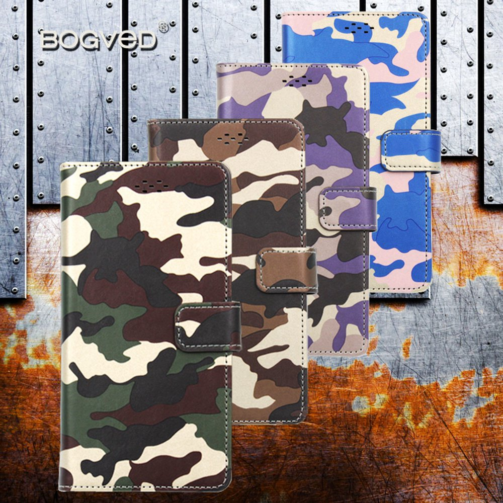Army Camo Pattern Magnificent Inspiration Design