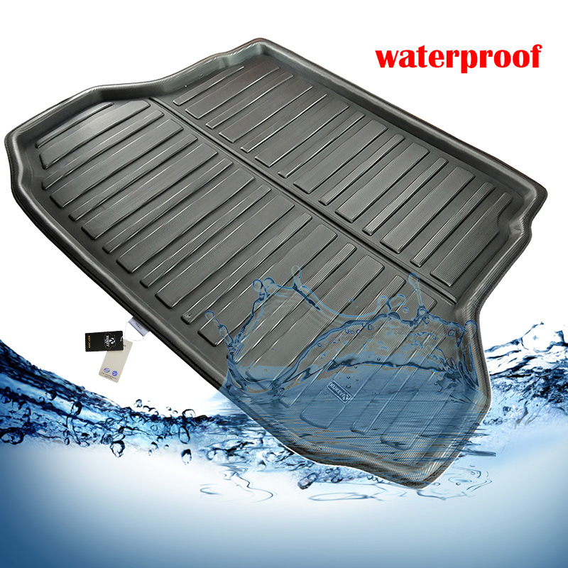 lowest price Big Size Car Trash Bin Can Storage Bag Box Portable Outdoor Fishing Retractable Folding Water Bucket Rubbish Garbage Dust Holder