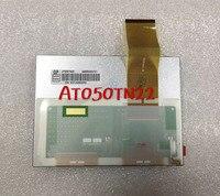Latumab 5 polegada 640*480 Tela TFT LCD AT050TN22 V.1 Frete Grátis|Painéis e LCDs p/ tablet| |  -