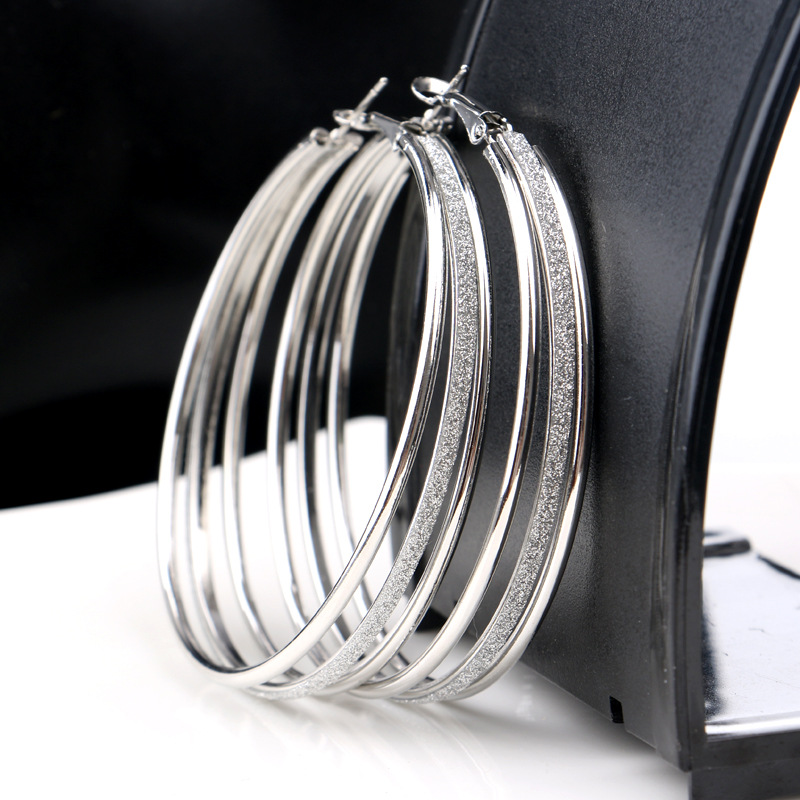 hoop earrings (10)