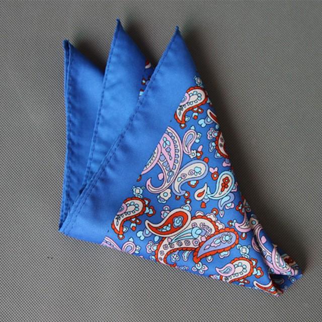 Mantieqingway-Vintage-Paisley-Dames-Imprim%C3%A9-Mouchoirs-Mouchoirs-de-Poche-Carr%C3%A9-Mode-Casual-Hommes-Polyester-Serviette-de.jpg_640x640 -