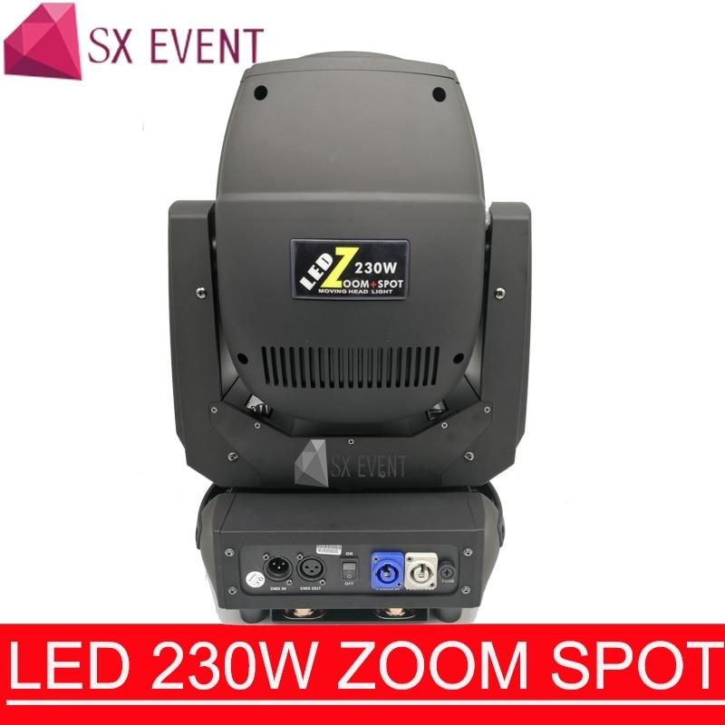 LED230W-6