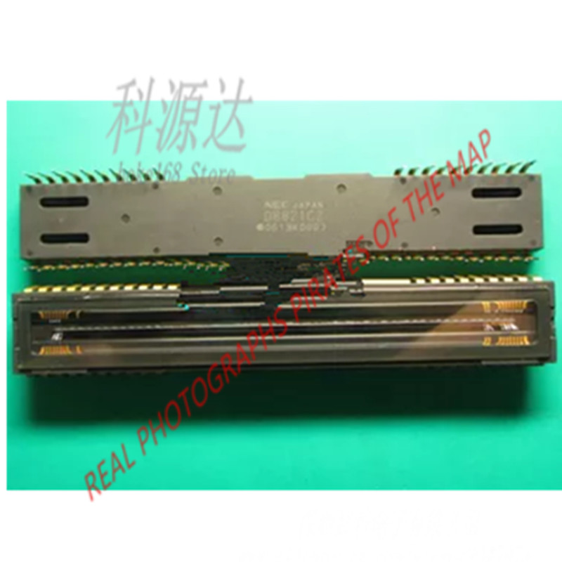цена UPD8821CZ D8821CZ CDIP-40 color CCD linear image sensor