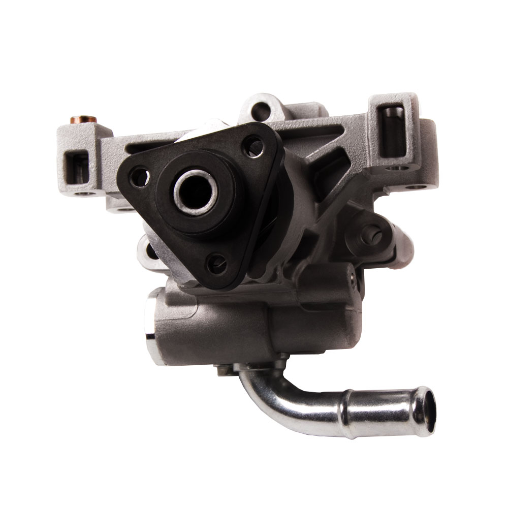 for CITROEN RELAY / JUMPER 2.2 DIESEL 2006- HYDRAULIC POWER STEERING PUMP HYDRAULIC POWER STEERING PUMP for CITROEN PEUGEOT