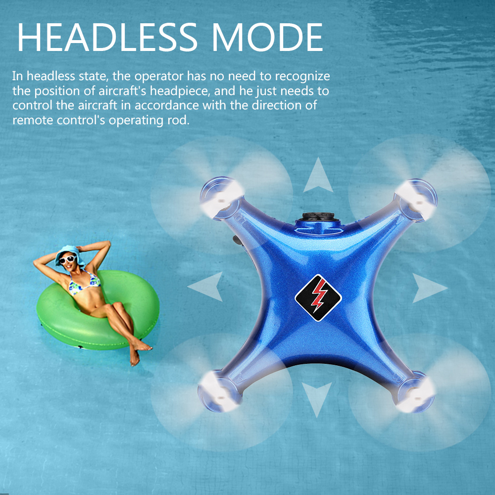HD FPY drones helicopter 2