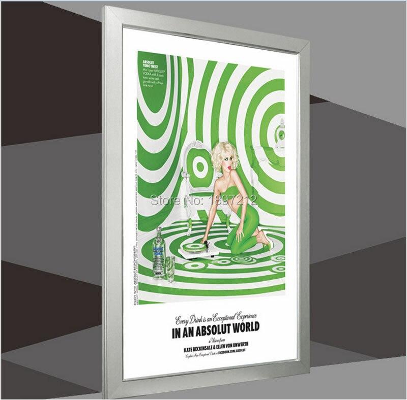 Famoso Fabricante De Marco Adorno - Ideas Personalizadas de Marco de ...