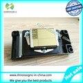 Desbloqueado 100% Marca nova Cabeça de Impressão DX5 F187000 Para 4880/7880/9880/9800 MIMAKI JV33/MUTOH VJ1604W