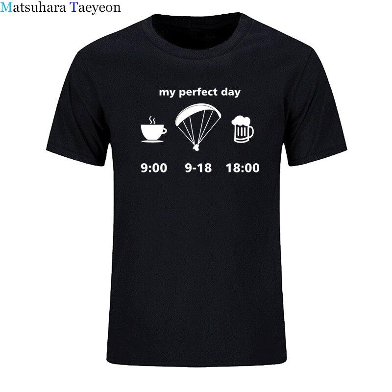 Мужская футболка с короткими рукавами, 100% хлопок