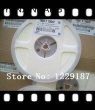 100 ШТ. 1206 470PF 470 P 10% X7R 50 В чип Керамический конденсатор SMD