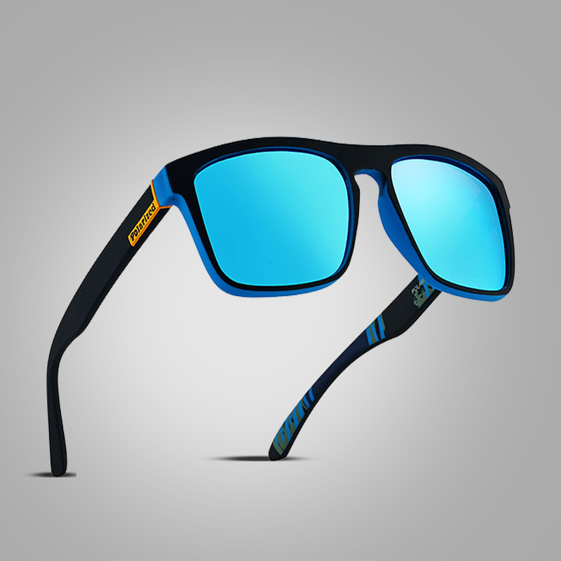 Prescription Sunglasses For Men With Moypia Lens Also Can Put  Prescription Night Vision Sunglasses