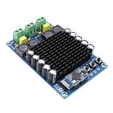 AIYIMA TDA7498 CSR8635 4.0 Bluetooth Class D High Power Digi