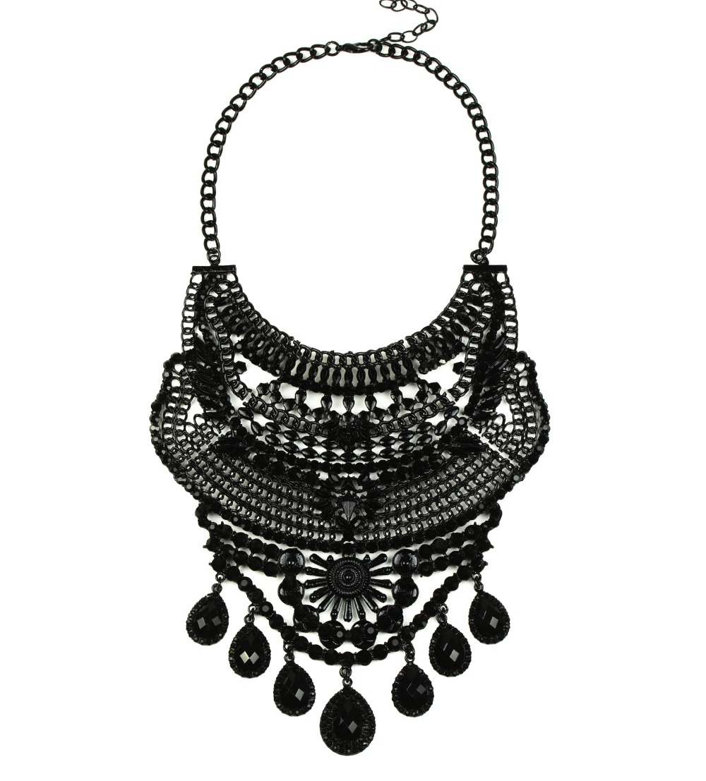 Online buy wholesale high end fashion jewelry from china for High end fashion jewelry