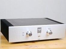 Новинка 2017 1:1 клонирование dartzeel nhb-108 amplificador аудио стерео усилитель мощности