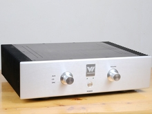 2017 new 1:1 cloning dartzeel NHB-108 amplificador audio hifi power amplifier