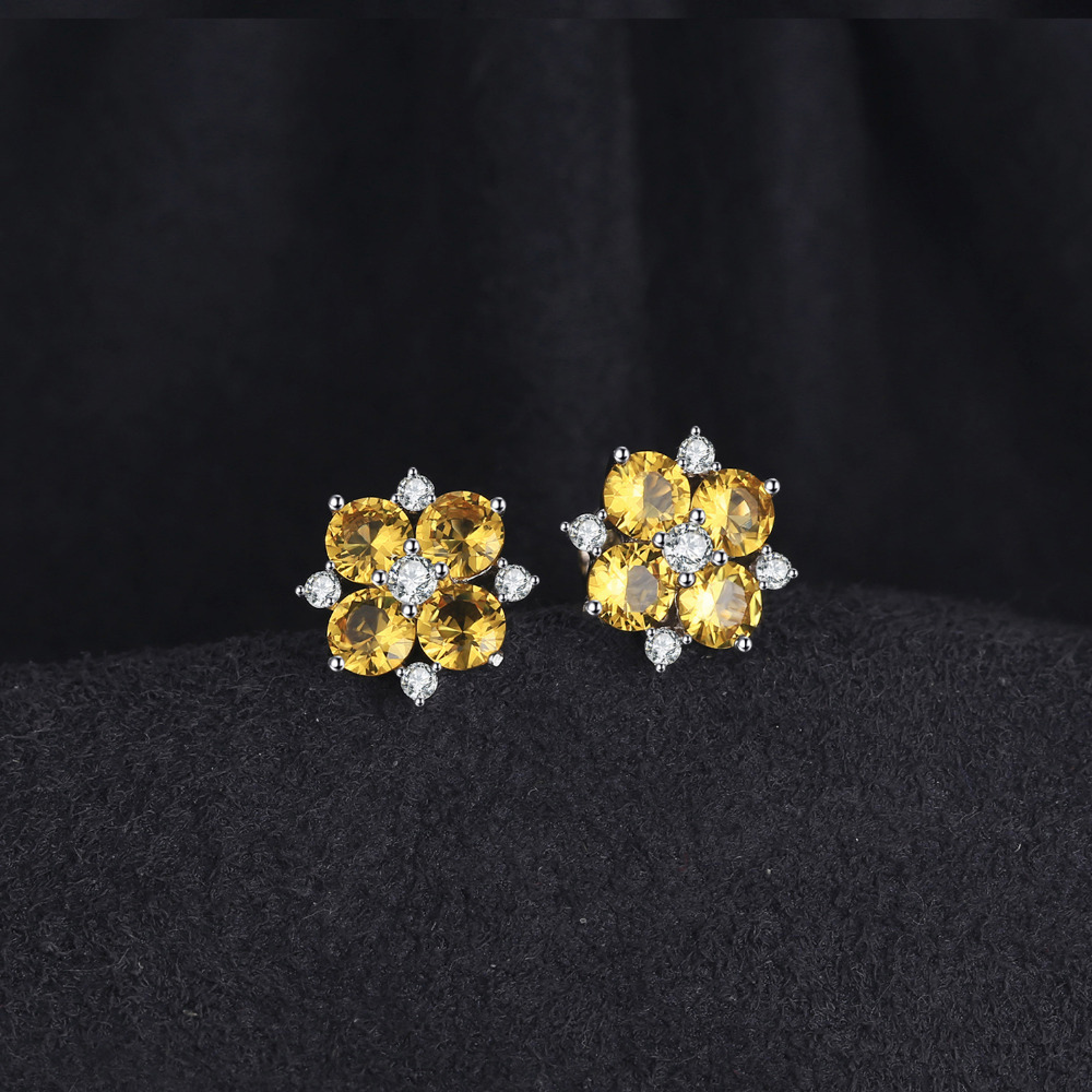 imageurl bffc usa of ec diamond ogi a products ruby stud and earrings drop hand in yellow kind made sapphire one