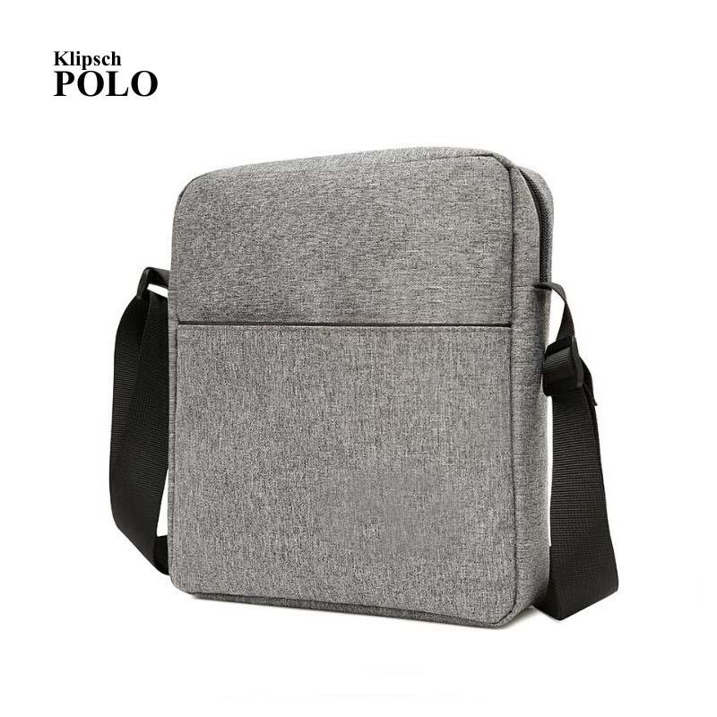 cf96555fc69c Лидер продаж мужские дорожные сумки Прохладный нейлон сумка мужская мода сумка  сумки высокого качества бренда bolsa