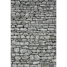 hot deal buy laeacco gray stone brick wall photography backgrounds vinyl baby photo backdrops for photo studio customizable photo backgrounds