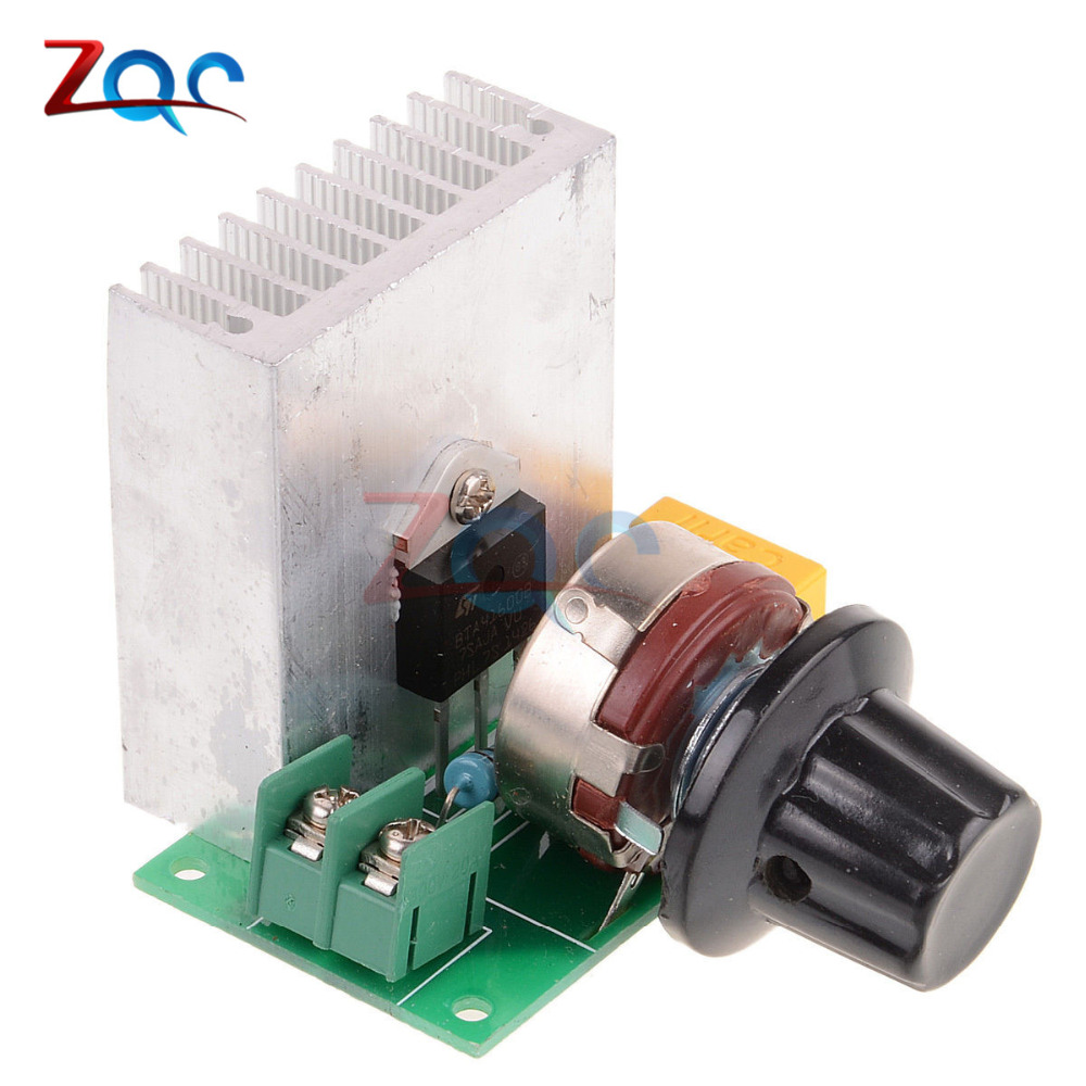 Automatic Ac Power Switch Circuit Diagram Nonstopfree Electronic