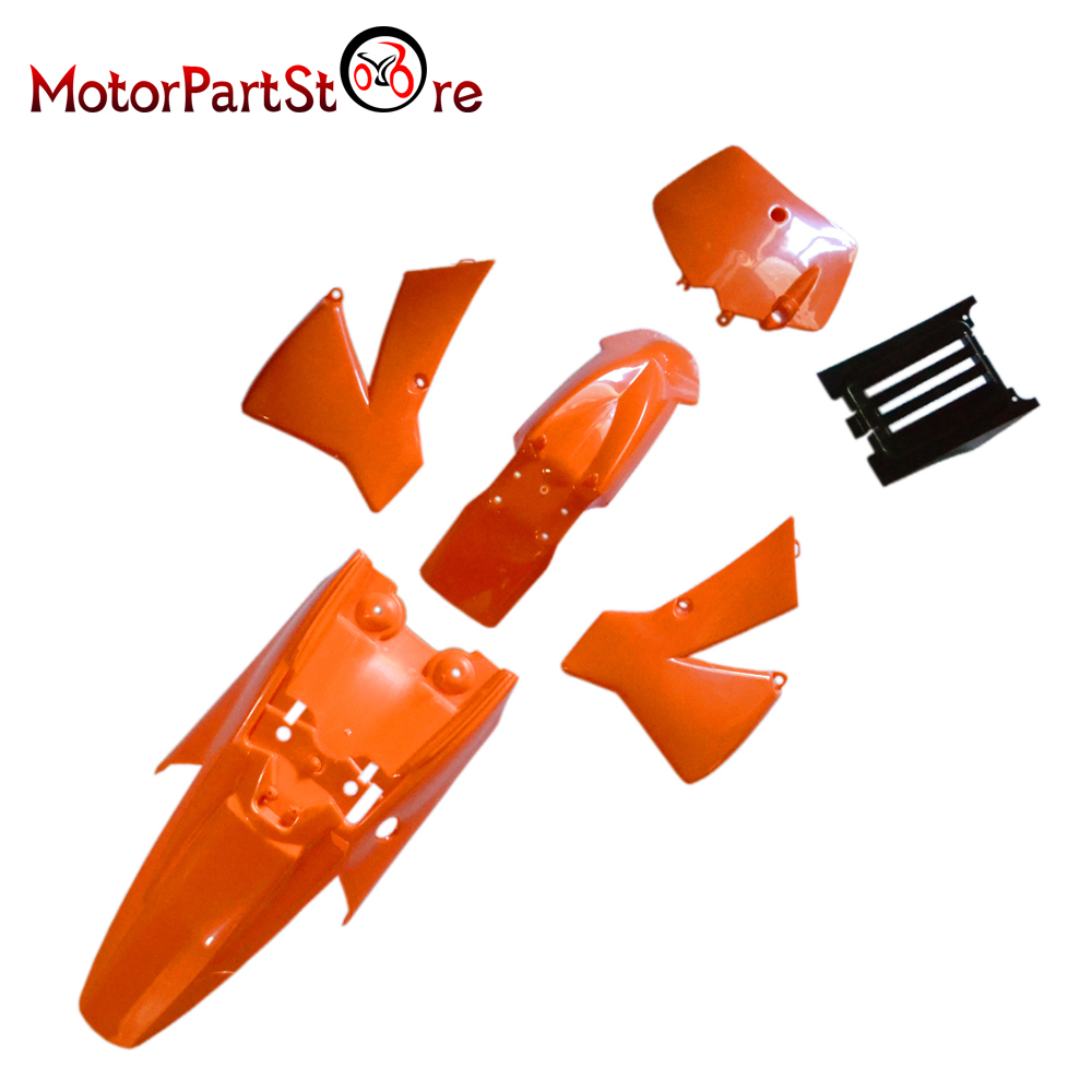 compare prices on ktm 50- online shopping/buy low price ktm 50 at